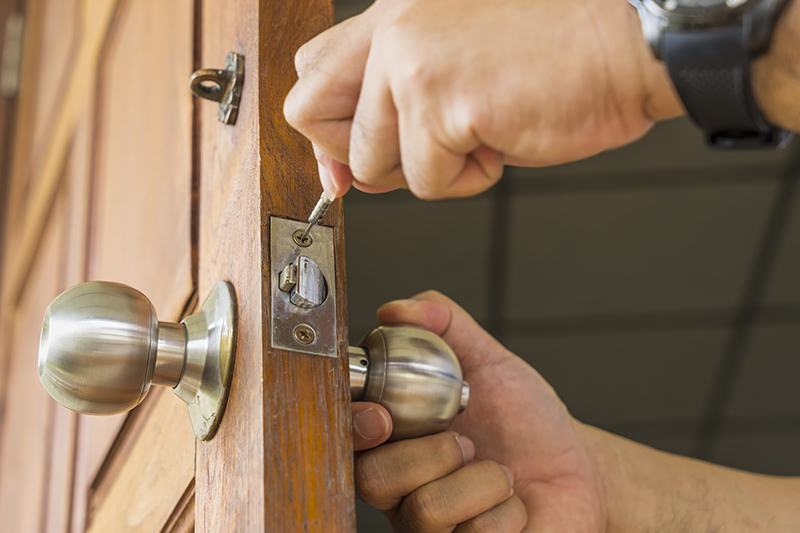 Locksmith Prices in London Greater London